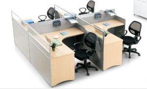 石家庄大量办公家具回收