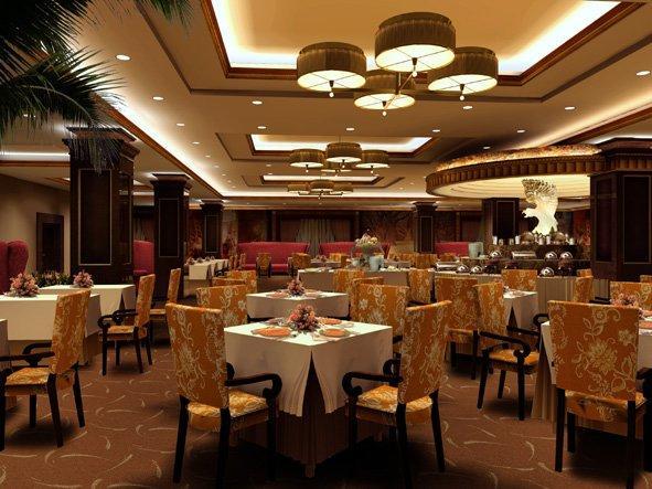 酒店饭店家具回收