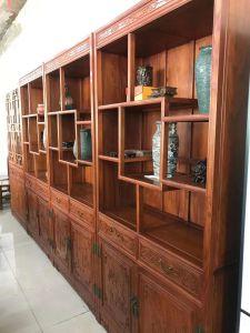 石家庄收办公家具、茶台鱼缸、麻将桌、饭店桌椅及一切旧物