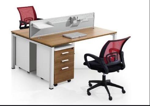 石家庄高价回收 办公家具 电脑空调 会议桌椅等一切旧货