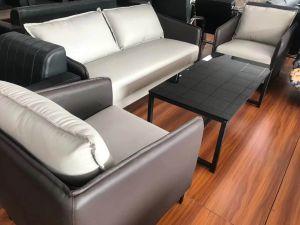 石家庄公司回收家具、回收物资、回收家电、回收空调、回收办公家具