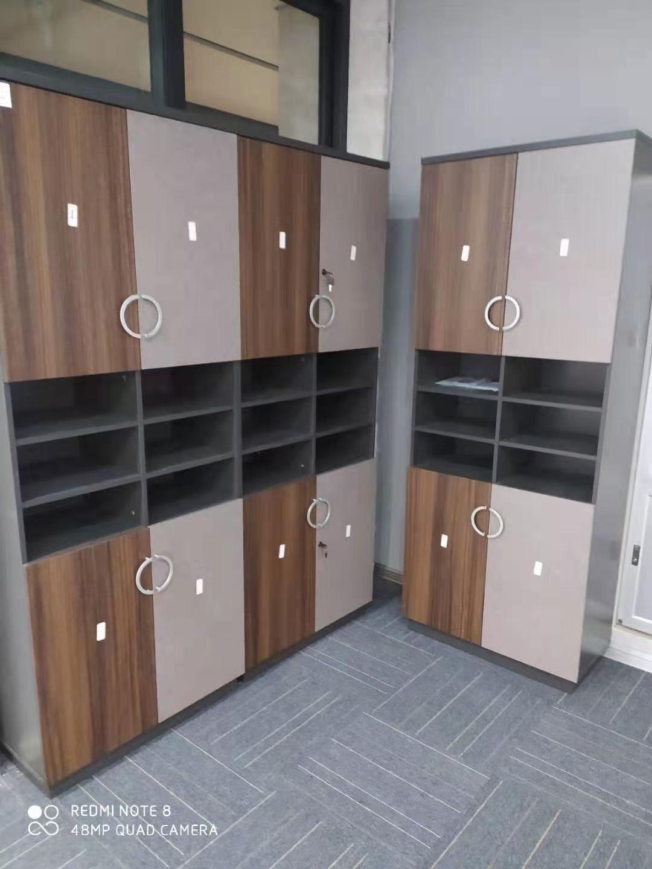 武汉江夏区大量回收各类办公家具,办公设备,民用家具,库存积压家具回收