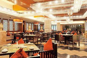 石家庄酒店饭店设备回收,酒店饭店用品回收,酒店饭店桌椅家具回收