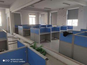 石家庄办公家具回收 回收办公桌椅 班台桌回收 二手文件柜回收